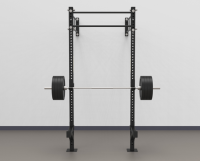 Titan Rig 4′ Wall-Mount