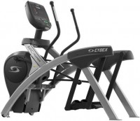 625AT Total Body Arc Trainer