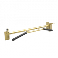ULTRA PRO REMOVABLE PULL UP BAR
