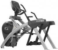 770A Lower Body Arc Trainer - e3 Console