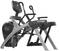 770AT Total Body Arc Trainer - Go Console
