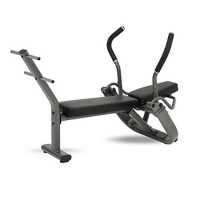 AB Bench - IF ACB1