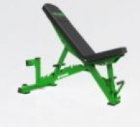 ACCELL LADDER BENCH SU