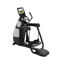 AMT® 783 Adaptive Motion Trainer® with Open Stride