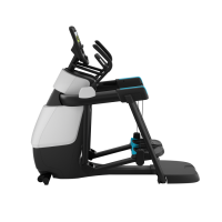 Precor AMT® 865 Adaptive Motion Trainer® with Open Stride