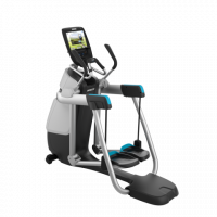 Adaptive Motion Trainer® with Open Stride™ AMT® 885