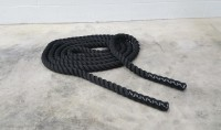Battle Rope 2″  50 ft