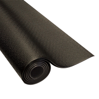 Body-Solid Treadmat Rubber Flooring