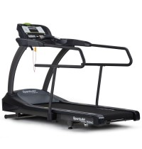 T655MS Treadmill