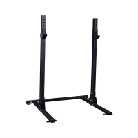 Commercial Squat Stand PPR250