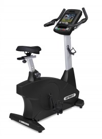 CU800 ENT Exercise Bike