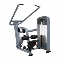 Discovery Series Lat Pulldown DSL304