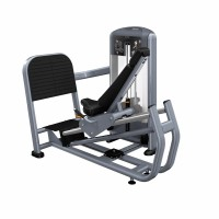 Discovery Series Leg Press - DSL602