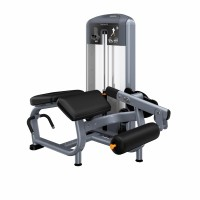 Discovery Series Prone Leg Curl - DSL606