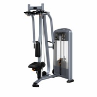 Discovery Series Rear Deltoid Pec Fly DSL505