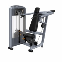 Discovery Series Shoulder Press DSL500