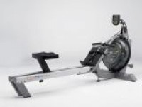 First Degree Fitness E-920 Rower