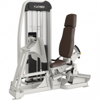 Eagle NX Leg Press - 20040