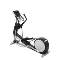 EFX® 731 Elliptical Fitness Crosstrainer™