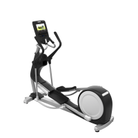 EFX® 761 Elliptical Fitness Crosstrainer™