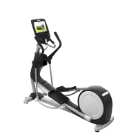 EFX® 781 Elliptical Fitness Crosstrainer™