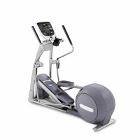 EFX® 811 Elliptical Fitness Crosstrainer