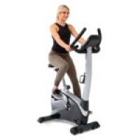 Explore Elite UB Upright Bike