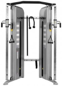 FT-325 Functional Trainer