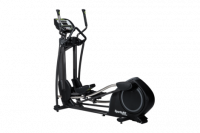 ECO-POWR™ G845 Elliptical