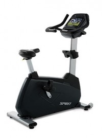 CU900 ENT Exercise Bike