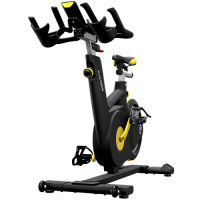 IC6 Indoor Cycling