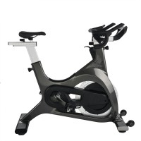 Johnny G Indoor Cycling