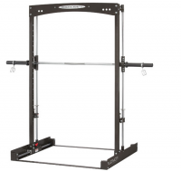 JF Functional Trainer