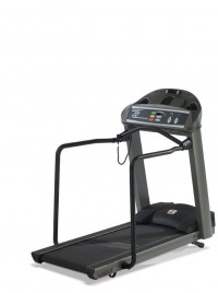 L780 Treadmill - Rehabilitation