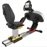 Latitude™ Lateral Stability Trainer