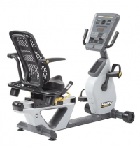 Lemond Series RC Recumbent Series