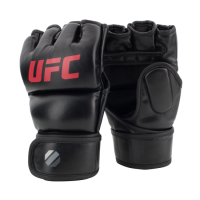 MMA 7oz Grappling Glove