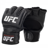 Official Competition Fight Glove