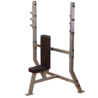 Olympic Shoulder Press Bench SPB368G