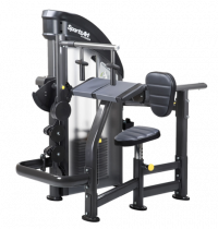 Triceps Extension P725