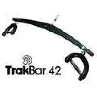 TrakBar 42 cable attachment