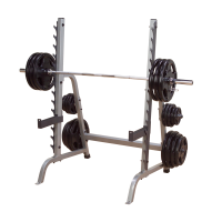 Power Rack GPR370