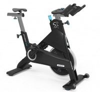 Spinner® Rally SBK 863 With Belt Drive