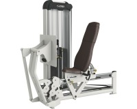 Prestige Strength VRS Leg Press