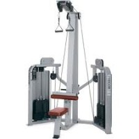 Icarian Pulldown FT334