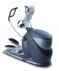 Octane Q47xi Elliptical