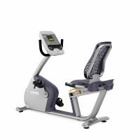 RBK 815 Recumbent Exercise Bike