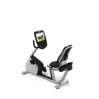 RBK 835 Recumbent Exercise Bike