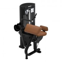 Resolute™ Strength Triceps Extension RSL0208