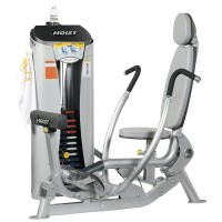Chest Press - RS-1301
